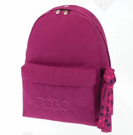 129e407f0c Shop POLO