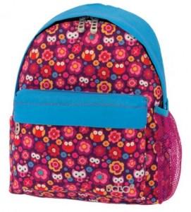 5ccd6810aaa POLO MINI BAG Nηπίου - Λουλούδια