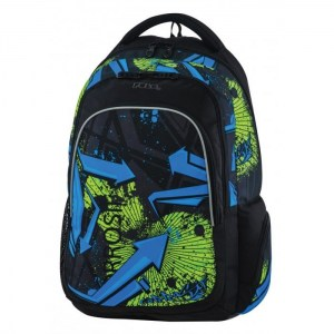 3069db122f Τσάντα Σχολική POLO pop 901213-02